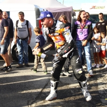 IMG_7304_Castelletto2016
