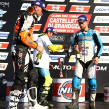 IMG_7307_Castelletto2016